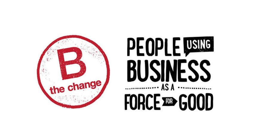 BDC recognizes B Corp Leaders - Living Locally - Be Local Calgary