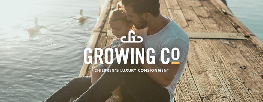 df523f2aae Growing Co keeps kids in sustainable style - Living Locally - Be ...