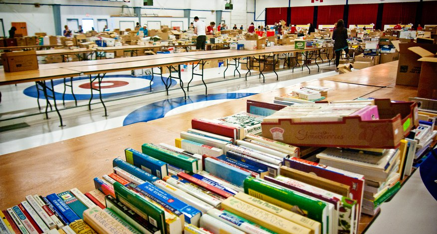 Calgary_Reads_REAP_books